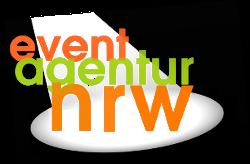 eventagentur nrw Logo